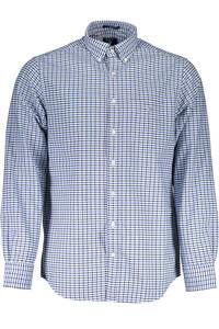 GANT 1803.3056500 - Shirt Long Sleeves Men