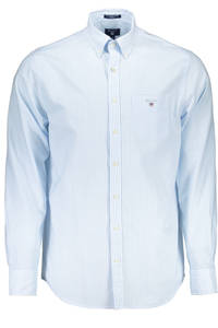 GANT 1803.3056700 - Shirt Long Sleeves Men