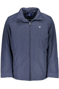 GANT 1803.7001533 - Sport jacket Men