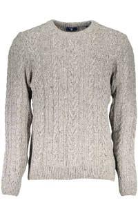 GANT 1803.8040032 - Sweater Men