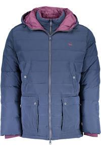 HARMONT & BLAINE K0C051040431 - Padded jacket Men