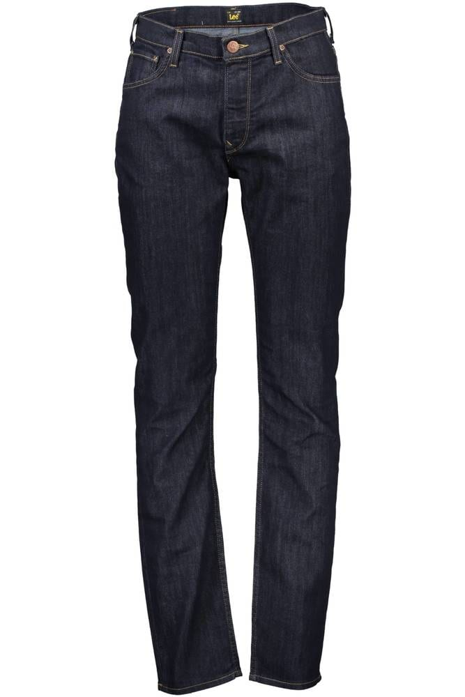 LEE L701AA36 RIDER - Jeans Denim Men