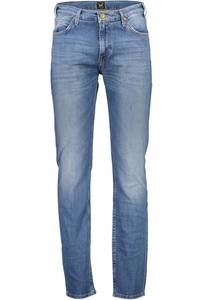 LEE L701APDF RIDER - Jeans Denim Men