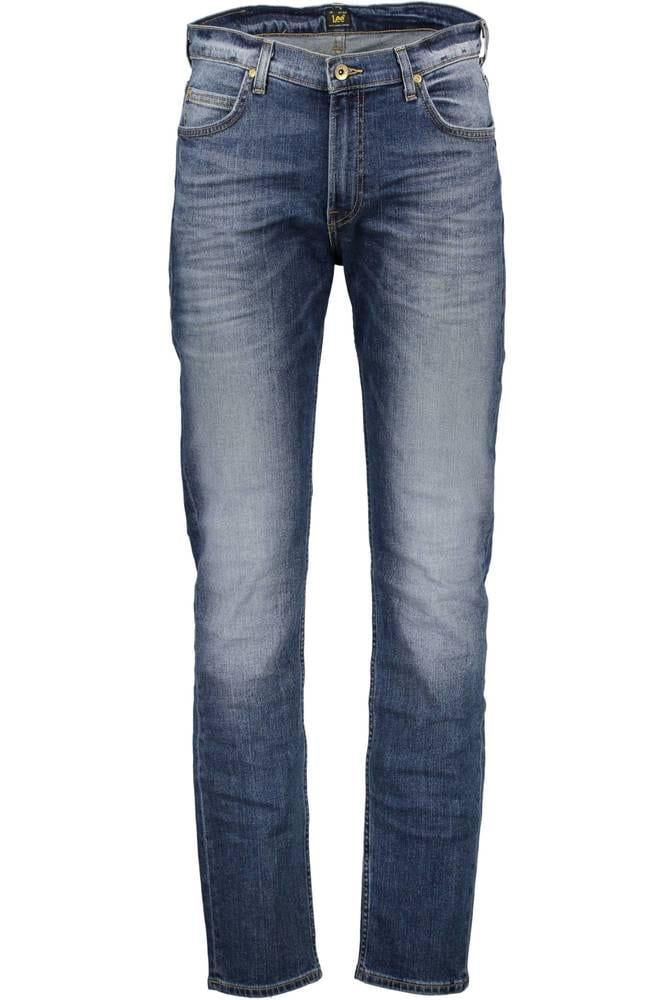 LEE L701DXEN RIDER - Jeans Denim Men