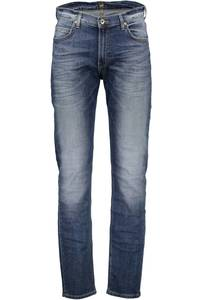 LEE L701DXEN RIDER - JEANS DENIM Uomo