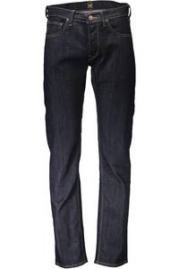 LEE L706AA36 DAREN - JEANS DENIM Uomo