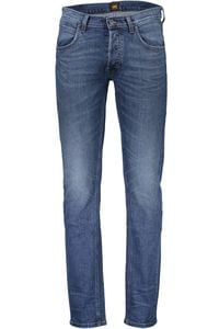 LEE L706DXAG DAREN - JEANS DENIM Uomo