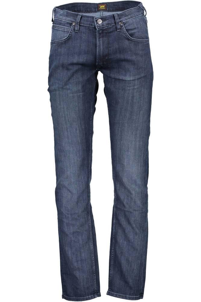 LEE L707AAII DAREN ZIP FLY - Jeans Denim Men