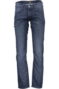 LEE L707AAII DAREN ZIP FLY - Jeans Denim Men