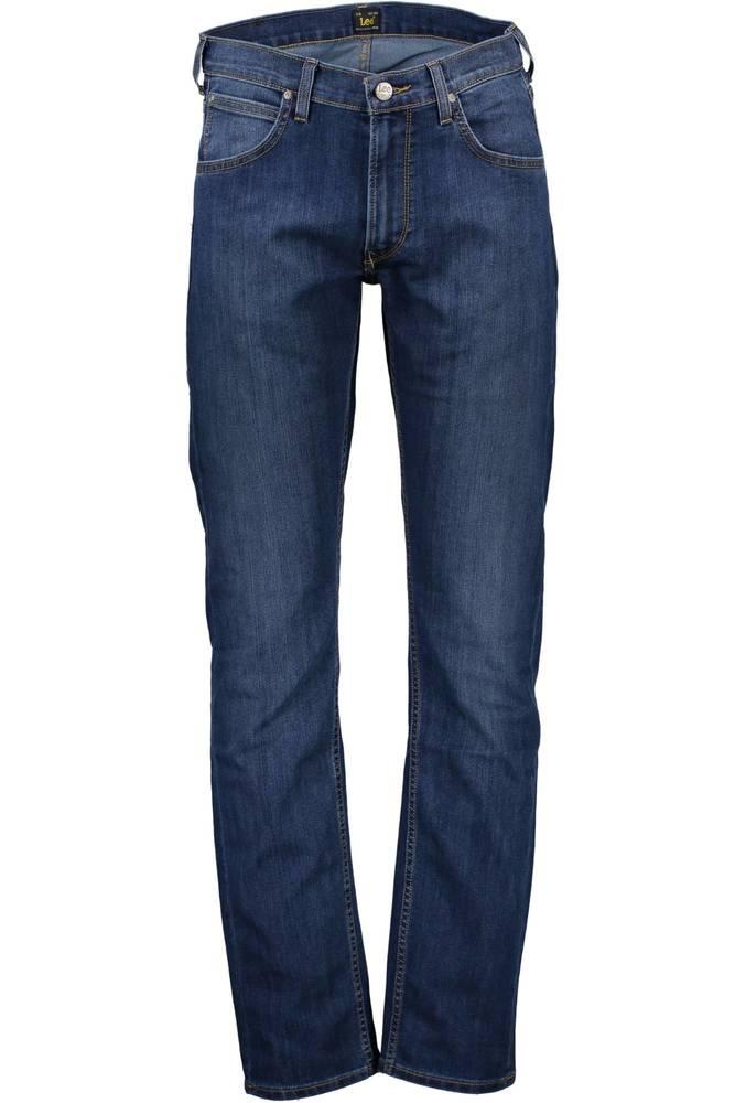 LEE L707ACHJ DAREN ZIP FLY - Jeans Denim Men