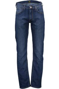 LEE L707ACHJ DAREN ZIP FLY - JEANS DENIM Uomo