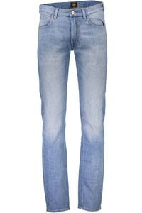 LEE L707CDPF DAREN ZIP FLY - JEANS DENIM Uomo