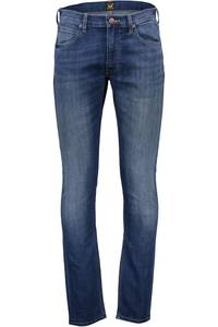 LEE L719ACDK LUKE - JEANS DENIM Uomo