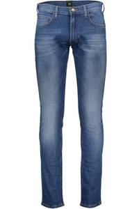 LEE L719BCQD LUKE - Denim Jeans  Homme