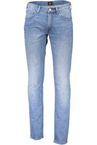 LEE L719CDPF LUKE - JEANS DENIM Uomo