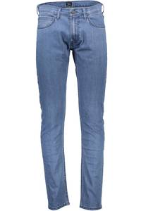 LEE L719JJWT LUKE - JEANS DENIM1 Uomo