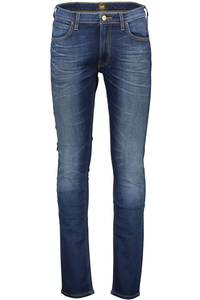 LEE L719KIHF LUKE - JEANS DENIM Uomo