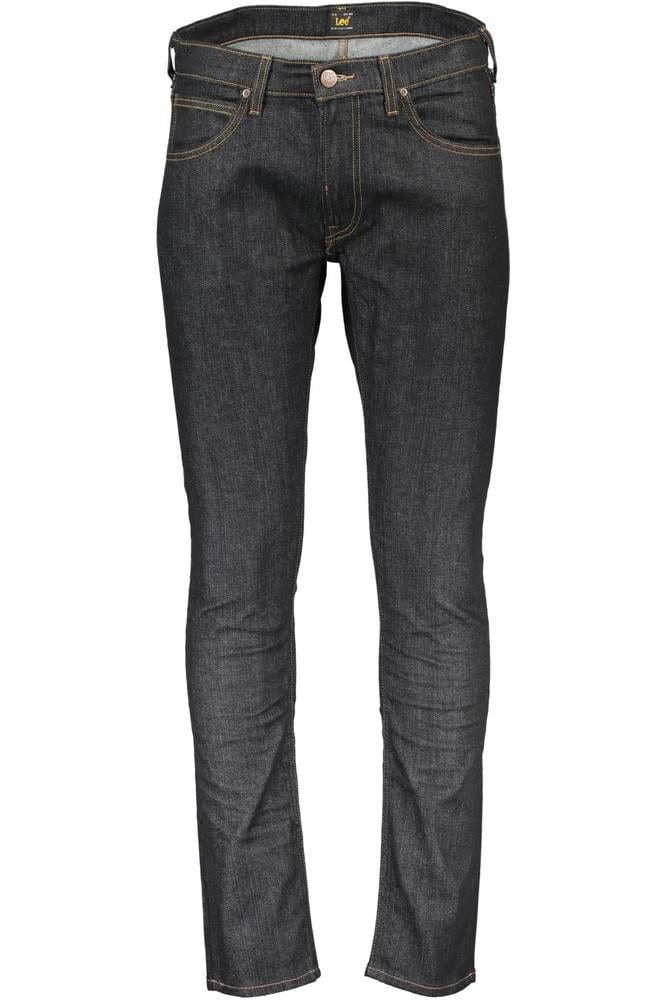 LEE L719PZTZ LUKE - Jeans Denim Men