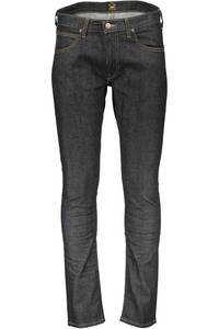 LEE L719PZTZ LUKE - JEANS DENIM Uomo