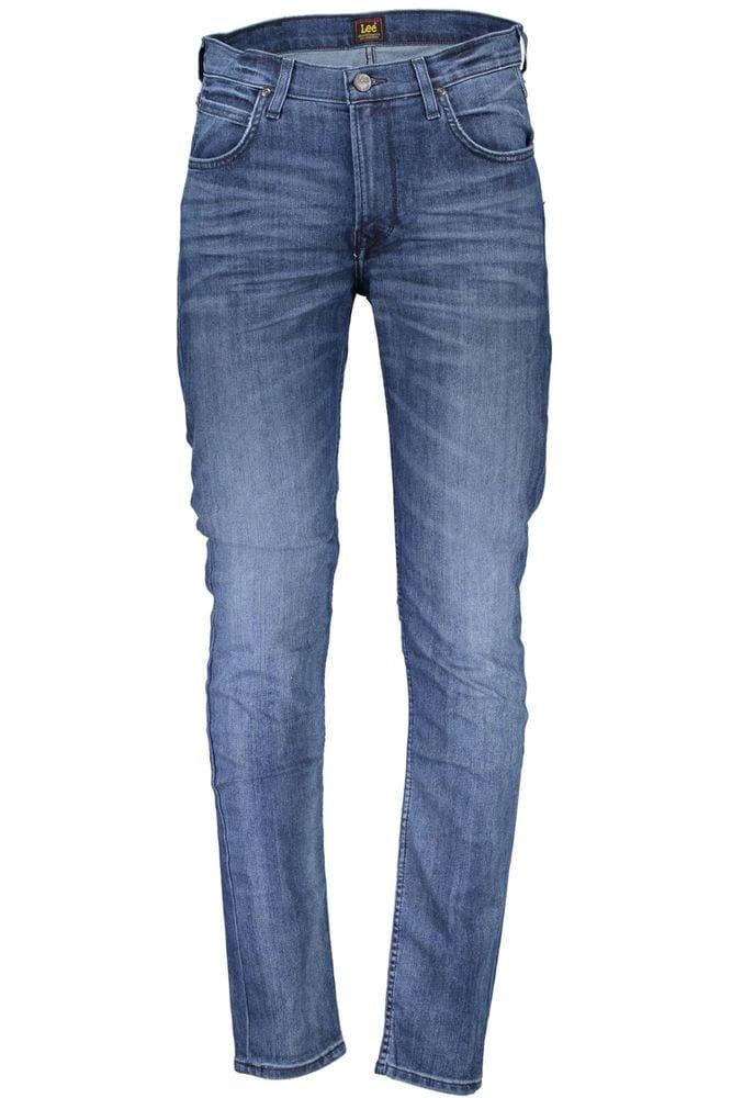 LEE L732ACBC ARVIN - Jeans Denim Men