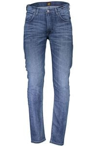LEE L732ACBC ARVIN - Denim Jeans  Homme