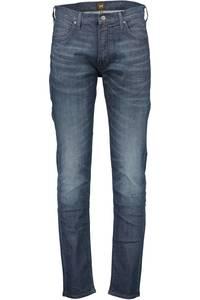 LEE L732QAID ARVIN - Jeans Denim Men