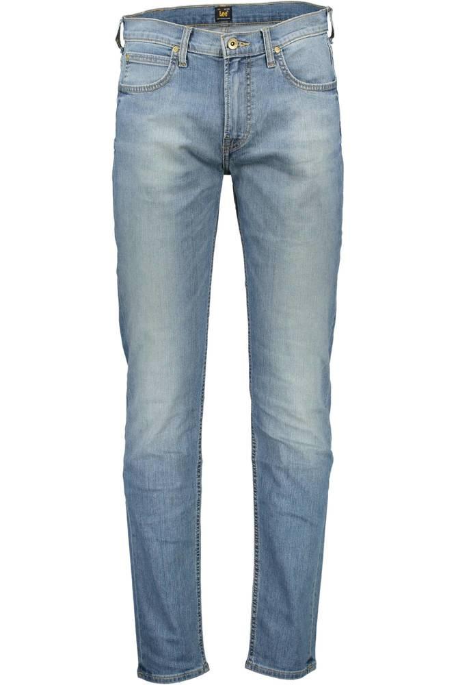 LEE L732QAJU ARVIN - Jeans Denim Men