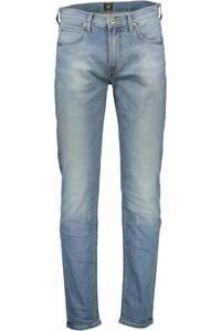 LEE L732QAJU ARVIN - Denim Jeans  Mann