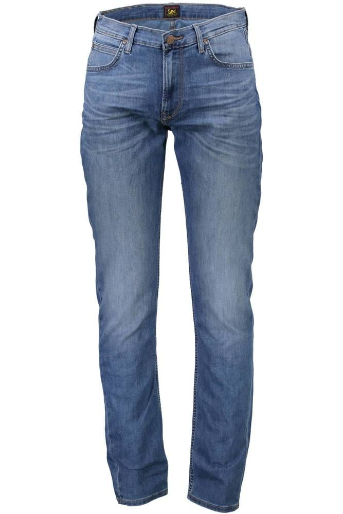 LEE L732RPOD ARVIN - Jeans Denim Men