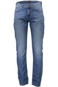 LEE L732RPOD ARVIN - Denim Jeans  Homme