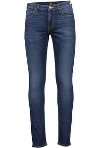 LEE L736WPSN MALONE - JEANS DENIM Uomo