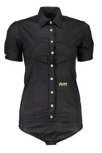 ORO24 OC2106V2 - Body shirt Women