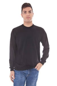 ROMEO GIGLI RGG - Sweater Men