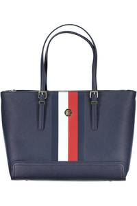TOMMY HILFIGER AW0AW07398 - Bag Women