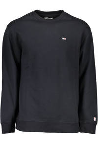 TOMMY HILFIGER DM0DM04469 - Sweat-shirt sans fermeture éclair  Homme