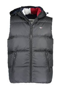 TOMMY HILFIGER DM0DM06303 - Sleeveless jacket Men