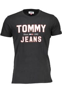 TOMMY HILFIGER DM0DM07067 - T-shirt Short sleeves Men