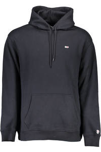 TOMMY HILFIGER DM0DM07199 - Sweat-shirt sans fermeture éclair  Homme