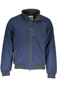 U.S. POLO ASSN. 50346 51919 - Jacket Men