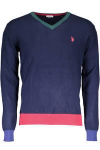 U.S. POLO ASSN. 50531 51958 - Sweater Men