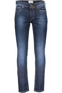 U.S. POLO ASSN. 50780 51321 - Jeans Denim Men