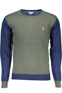 U.S. POLO ASSN. 52411 51958 - Sweater Men
