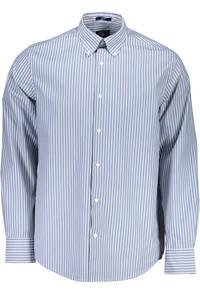 GANT 1803.3004120 - Hemd mit langen Ärmeln  Mann