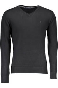 TRUSSARDI 32M00176 0F000551 - Sweater Men