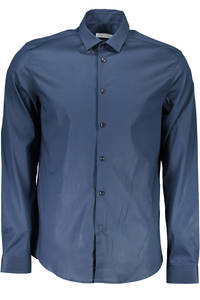 VERSACE VT02259 - Shirt Long Sleeves Men