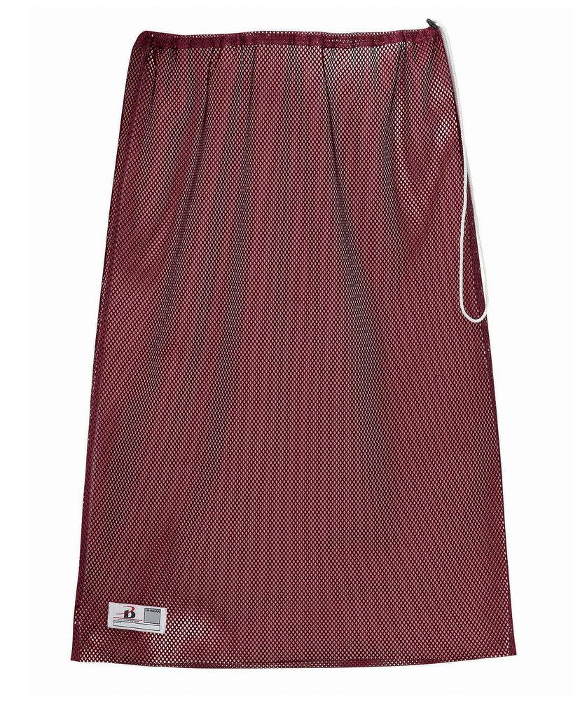 Badger BG0100 - B-Sport Bag