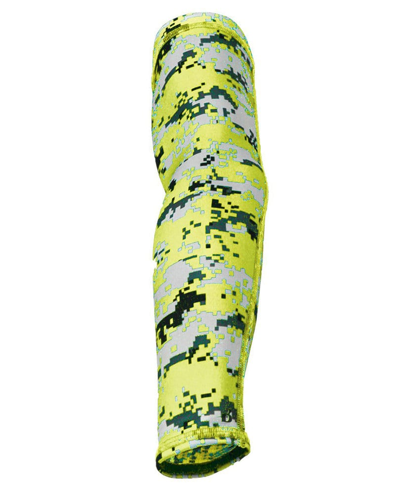 Badger BG0280 - Arm Sleeve