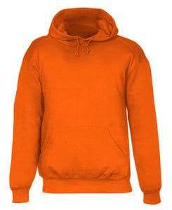 Badger BG1254 - Adult Fleece Hood