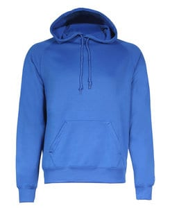 Badger BG1460 - Ladies Poly Fleece Hood