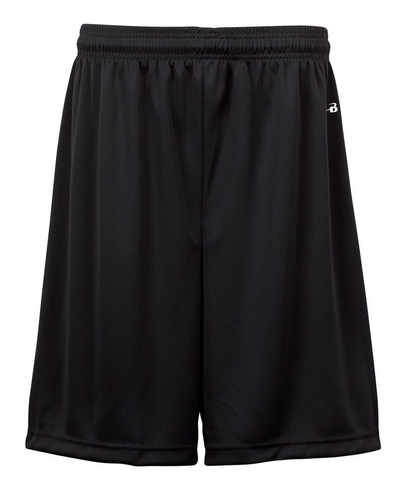 "Badger BG2107 - Youth B-Core 6"" Short"